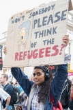 Unicef-Uk-Refugees-Welcome-March-To-Westminster-Charity-Photography (30)