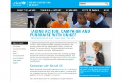 Unicef-Uk-Child-Rights-Partners-and-Rights-Respecting-Schools-Charity-Photography (13)
