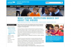 Unicef-Uk-Child-Rights-Partners-and-Rights-Respecting-Schools-Charity-Photography (14)