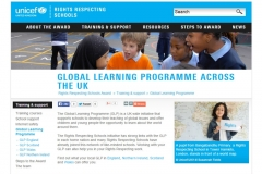 Unicef-Uk-Child-Rights-Partners-and-Rights-Respecting-Schools-Charity-Photography (15)