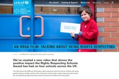 Unicef-Uk-Child-Rights-Partners-and-Rights-Respecting-Schools-Charity-Photography (16)