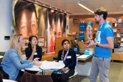 Unicef-UK-Volunteer-Training-Day-Events-Photography- Charity-Photoshoot (9)