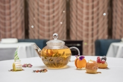 The-Wellesley-Knightsbridge-Hotel-Pa-Tea-Sserie-Afternoon-Tea-Photography (7)