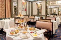 The-Wellesley-Knightsbridge-Hotel-Pa-Tea-Sserie-Afternoon-Tea-Photography (2)