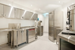 Wilcox-Burchmore-Kitchen-Design-Company-Photography (10)