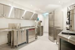 Wilcox-Burchmore-Kitchen-Design-Company-Photography (10)