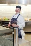 Wilcox-Burchmore-Kitchen-Design-Company-Photography (11)