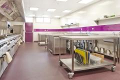 Wilcox-Burchmore-Kitchen-Design-Company-Photography (2)