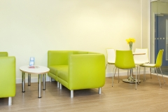Wilcox-Burchmore-Kitchen-Design-Company-Photography (5)