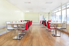 Wilcox-Burchmore-Kitchen-Design-Company-Photography (6)