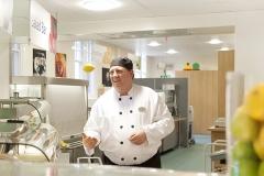 Wilcox-Burchmore-Kitchen-Design-Company-Photography (9)