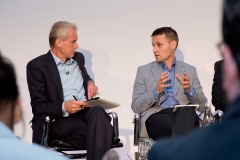 Worldpay-UK-Conference-Photography-Cumberland-Hotel-London (10)