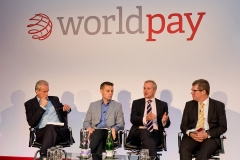 Worldpay-UK-Conference-Photography-Cumberland-Hotel-London (11)