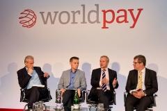 Worldpay-UK-Conference-Photography-Cumberland-Hotel-London (11)