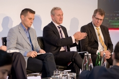 Worldpay-UK-Conference-Photography-Cumberland-Hotel-London (15)