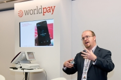 Worldpay-UK-Conference-Photography-Cumberland-Hotel-London (17)
