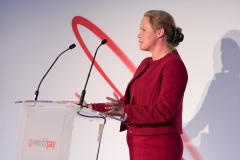 Worldpay-UK-Conference-Photography-Cumberland-Hotel-London (19)