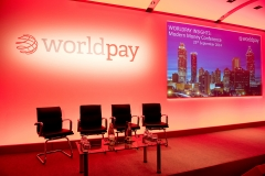 Worldpay-UK-Conference-Photography-Cumberland-Hotel-London (2)