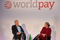 Worldpay-UK-Conference-Photography-Cumberland-Hotel-London (22)