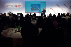 Worldpay-UK-Conference-Photography-Cumberland-Hotel-London (24)