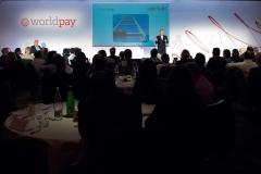 Worldpay-UK-Conference-Photography-Cumberland-Hotel-London (24)