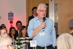 Worldpay-UK-Conference-Photography-Cumberland-Hotel-London (29)