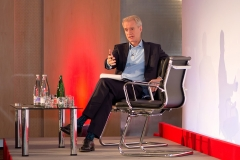 Worldpay-UK-Conference-Photography-Cumberland-Hotel-London (30)