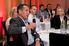 Worldpay-UK-Conference-Photography-Cumberland-Hotel-London (31)