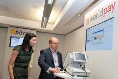 Worldpay-UK-Conference-Photography-Cumberland-Hotel-London (39)
