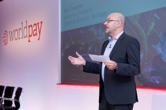 Worldpay-UK-Conference-Photography-Cumberland-Hotel-London (4)