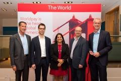 Worldpay-UK-Conference-Photography-Cumberland-Hotel-London (41)