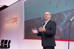 Worldpay-UK-Conference-Photography-Cumberland-Hotel-London (5)