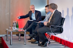 Worldpay-UK-Conference-Photography-Cumberland-Hotel-London (13)