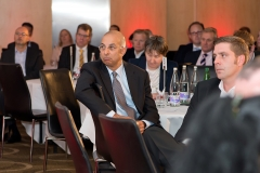 Worldpay-UK-Conference-Photography-Cumberland-Hotel-London (20)