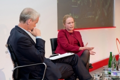 Worldpay-UK-Conference-Photography-Cumberland-Hotel-London (21)