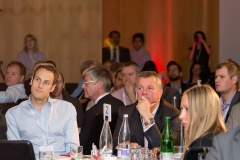 Worldpay-UK-Conference-Photography-Cumberland-Hotel-London (23)