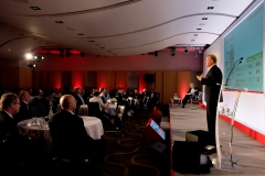 Worldpay-UK-Conference-Photography-Cumberland-Hotel-London (25)