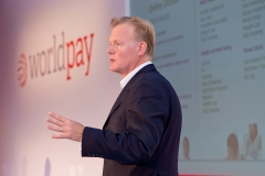Worldpay-UK-Conference-Photography-Cumberland-Hotel-London (28)