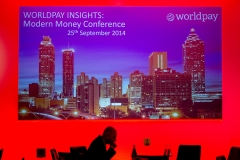 Worldpay-UK-Conference-Photography-Cumberland-Hotel-London (3)