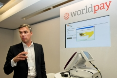 Worldpay-UK-Conference-Photography-Cumberland-Hotel-London (32)