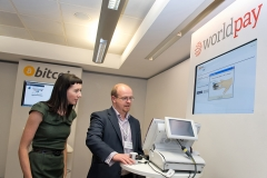 Worldpay-UK-Conference-Photography-Cumberland-Hotel-London (39)