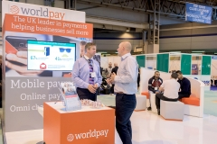 Worldpay-Leisure-Industry-Show (1)