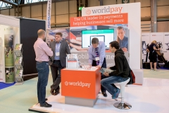 Worldpay-Leisure-Industry-Show (4)