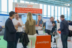 WorldPay-ECommerce-Expo-Event-Public-Sector-Show (2)