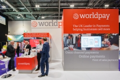 WorldPay-Pay-Exbo (1)