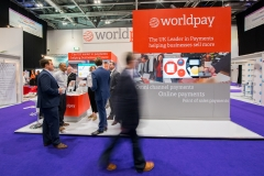 WorldPay-Pay-Exbo (2)