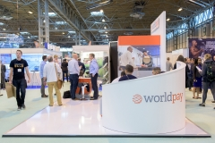 Worldpay-Leisure-Industry-Show (3)