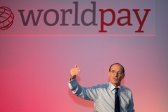 WorldPay-Conference-Photography-Northumberland-Hotel-London (6)