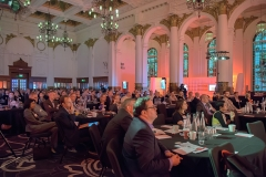 WorldPay-Conference-Photography-Northumberland-Hotel-London (7)