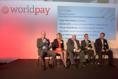 WorldPay-Conference-Photography-Northumberland-Hotel-London (11)